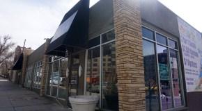 Cap Hill sushi spot calls it quits