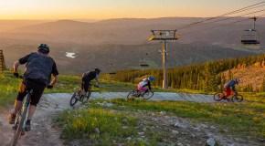Eight-figure upgrades will spruce up Aspen's summer season