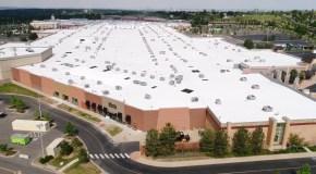 Mall tenants: Colorado Mills has a history of leaks