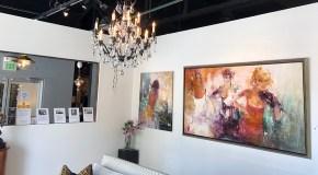 Curtains close at Golden Triangle design emporium