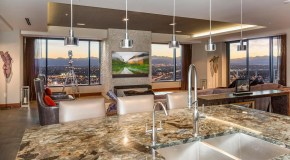 $5M Four Seasons condo tops July home sales