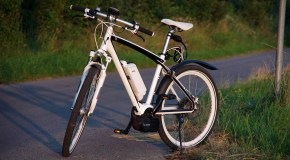 JeffCo to allow electric bicycle use on paths, following state bill