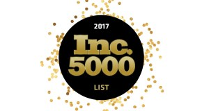 Edwards logistics firm tops CO companies on Inc. 500 list