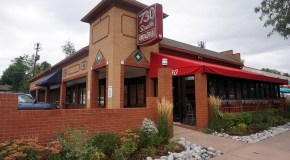 Bonnie Brae eatery closes; another takes over