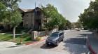 Tech Center apartment complex fetches $91M