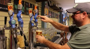 Bar Fight: Price competition trickles into booming craft beer scene