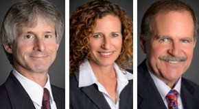 Law firm adds prominent media attorneys following merger