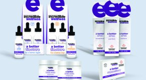 Denver edible maker expands into health products
