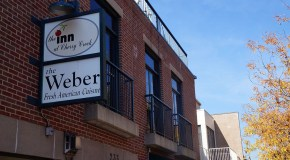 Owner of 2 Cherry Creek hotels pounces on a third
