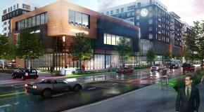 California developer reveals initial plans for RiNo site