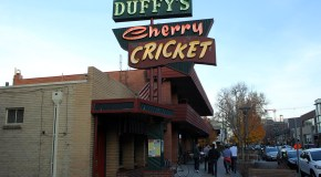 Cherry Cricket to take over Breckenridge Brewery spot on Blake