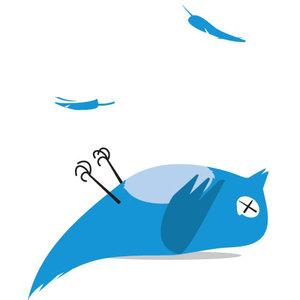 https://i2.wp.com/www.businessesgrow.com/wp-content/uploads/2011/10/twitter-dead.jpg