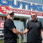 Customer Turns Owner At Southgate Radiator & Auto Service