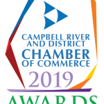Campbell River Chamber of Commerce February Update