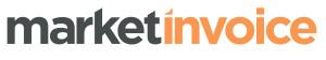 Invoice finance provider - market invoice