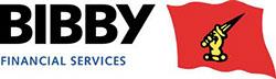 Invoice finance provider - bibby financial