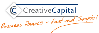Invoice Finance Companies: Creative Capital