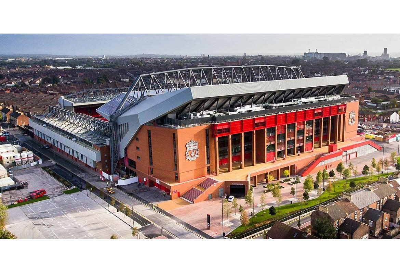 Liverpool Business Fair 2021