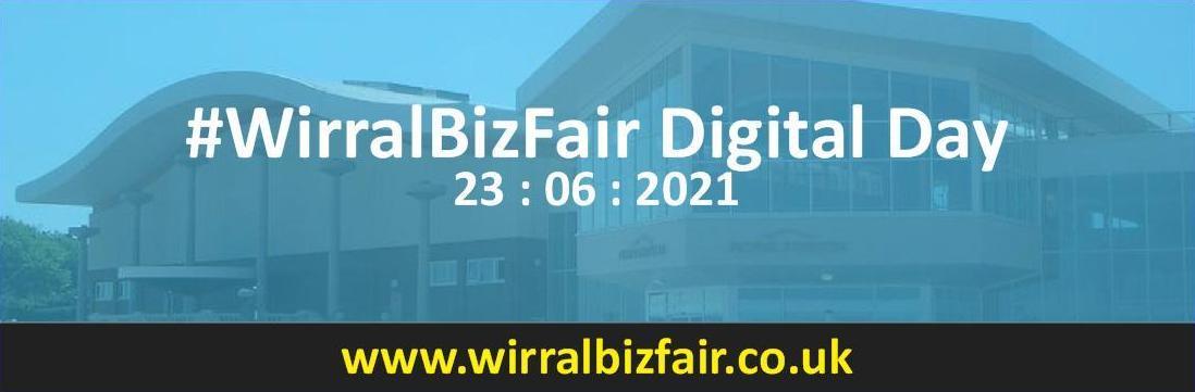 WirralBizFair-Digital-Day-2021-logo