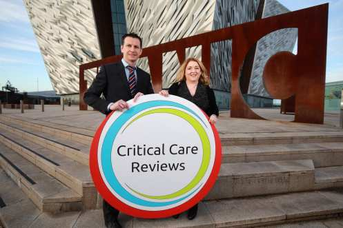 Image result for criticalcarereviews