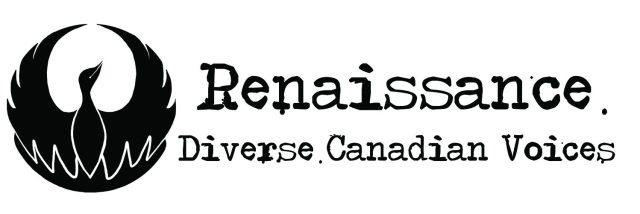 Renaissance Press banner