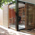 Tuinhuis the Ultimate Garden Office