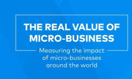 The Value of Micro Businesses