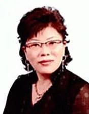 Kyung Hwa Cho – Emerald