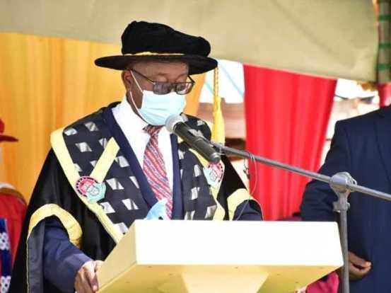 Το Regent University College διοργανώνει 14η τελετή αποφοίτησης