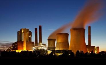 Global Briefing: German Coalition Partners Back 2030 Coal Exit - NewsBurrow thumbnail