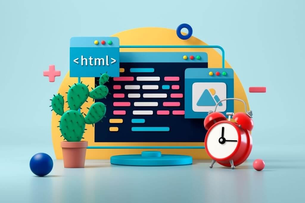 Wordpress Website Design Kenya