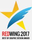 award-logo6
