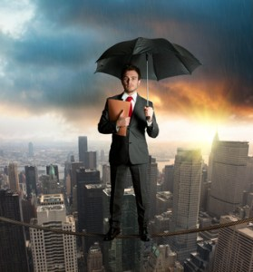 Understand Business Startup Insurance
