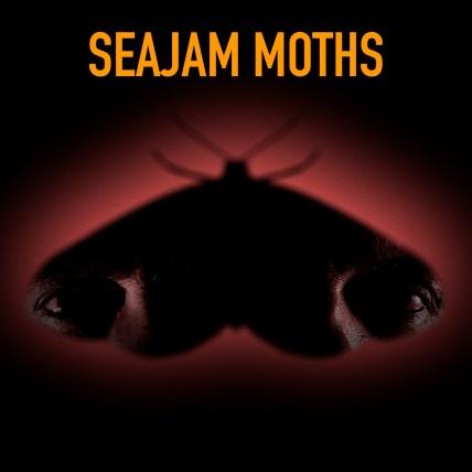Entrepreneurship Podcast Sponsors Seajam Moths