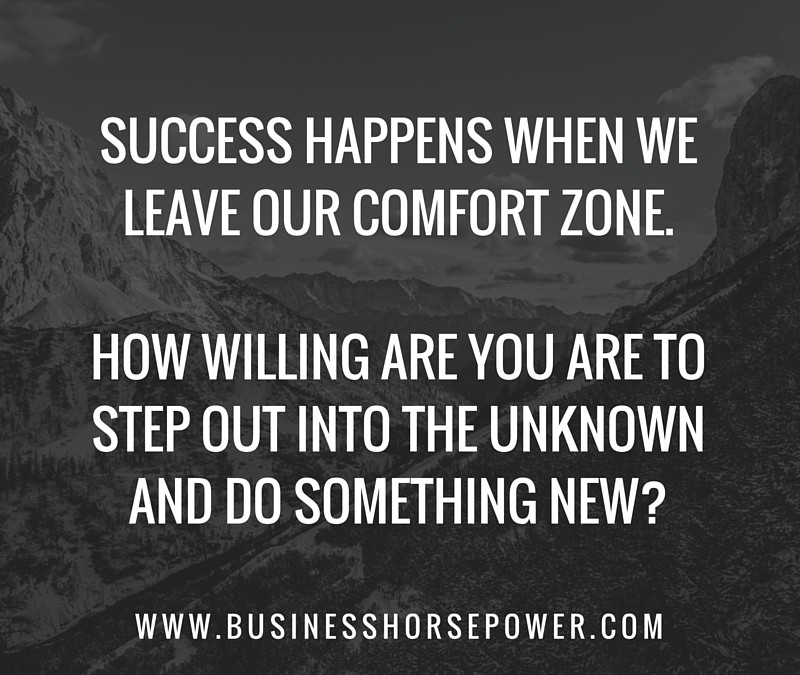 Image result for outside the comfort zone