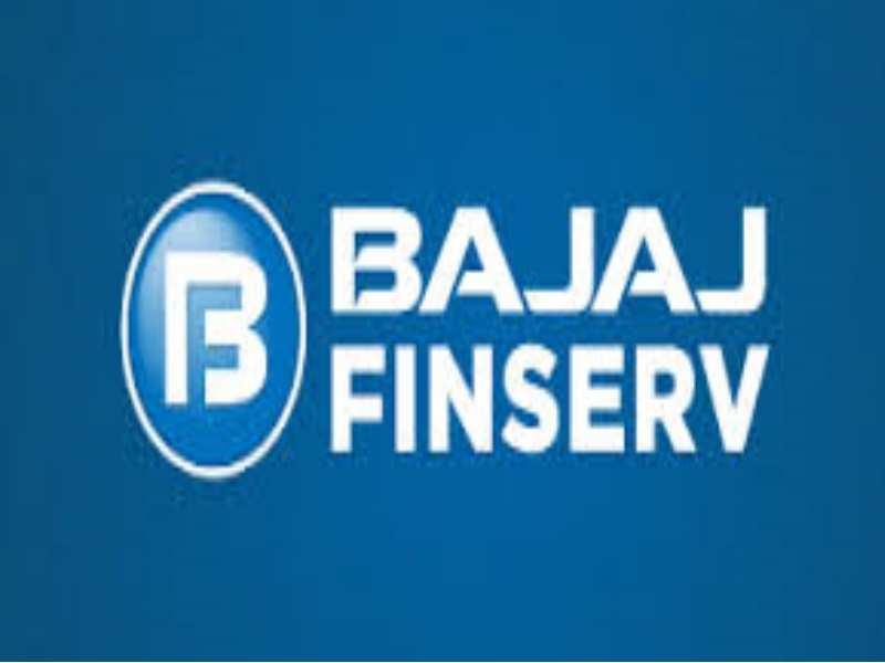 Bajaj Finance To Seek Licence To Launch Housing Finance Arm