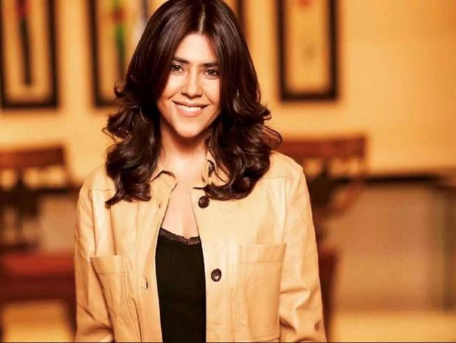 Indian filmmakers should cut production cost by at least 30%, says Ekta Kapoor | Business Insider India