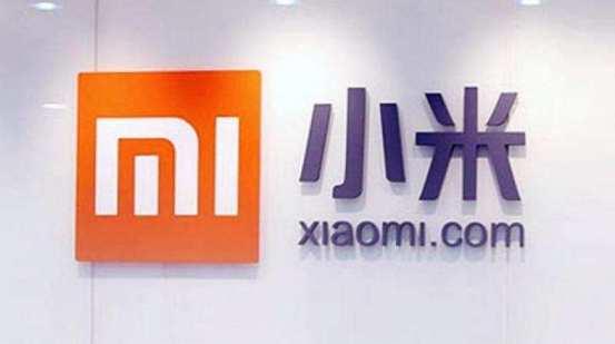 Το Xiaomi Mi 11 Pro θα κυκλοφορήσει τον επόμενο μήνα, λέει η έκθεση