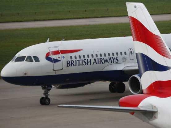 Η πτήση θα συνεχίσει μεταξύ Ινδίας προς Ηνωμένο Βασίλειο από τις 6 Ιανουαρίου, ΗΒ προς Ινδία από 8 Ιανουαρίου, λέει ο υπουργός Αεροπορίας