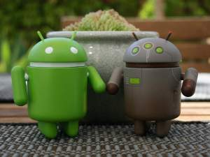 Android 12 Developer Preview 3: All Upcoming User Features Revealed