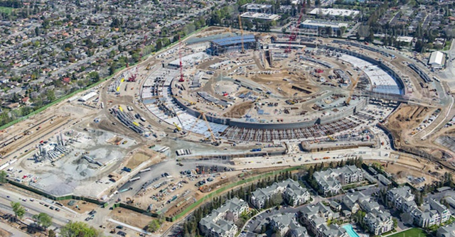 Jobs made his last public appearance in June 2011. He proposed a new Apple Campus to the Cupertino City Council. After years of construction, Apple is planning to move into the