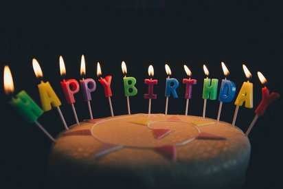Google Calendar How To Use Google Calendar For Birthday Reminders