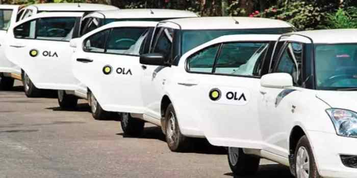 ola-how-much-earn
