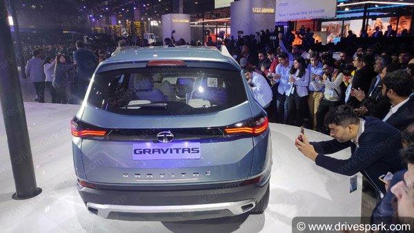 Tata Motors Sales July 2020: Tata Motors 3rd July sales up 43%;