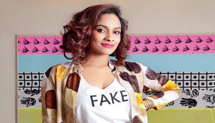 Msaba gupta - Famous female fashion designer