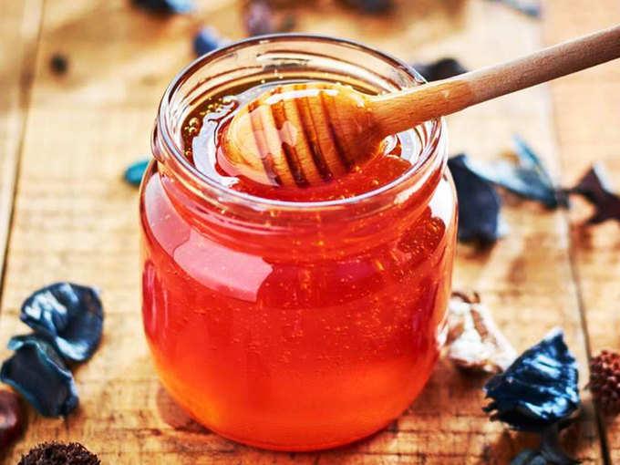 honey-tea-2