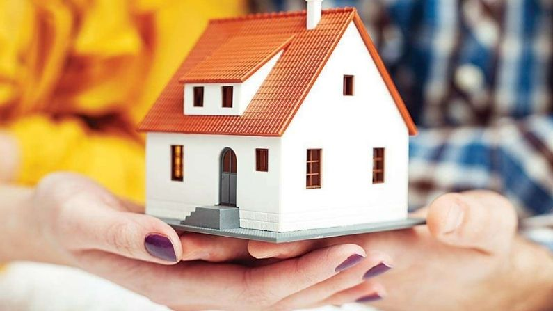 Good news for home buyers! Now you can get tax exemption on investment in  house till