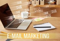 Top 9 Email Marketing Mistakes to Avoid in 2020