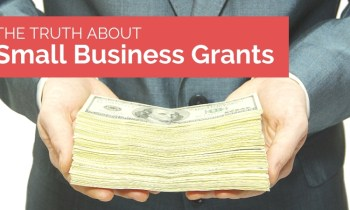 Grants What You Need To Know