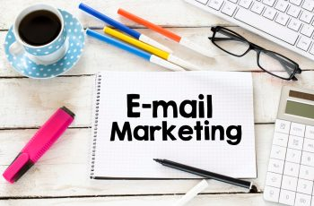 Making Email Marketing Work